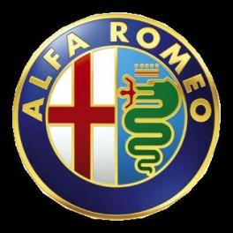 Capote cappotte per Alfa Romeo cabrio