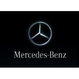 Capote cappotte per Mercedes cabrio