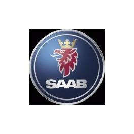 Capote cappotte per Saab cabrio