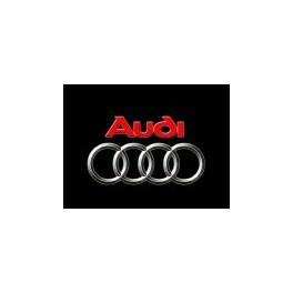 Capote cappotte per Audi cabrio
