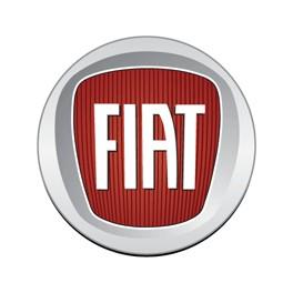 Capote cappotte per Fiat cabrio