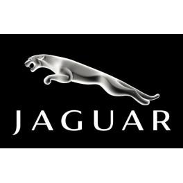 Capote cappotte per Jaguar cabrio