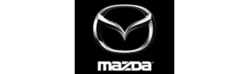 Capote  Mazda