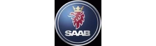 Capote  Saab