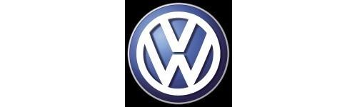 Capote Volkswagen