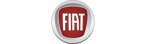 Capote Fiat